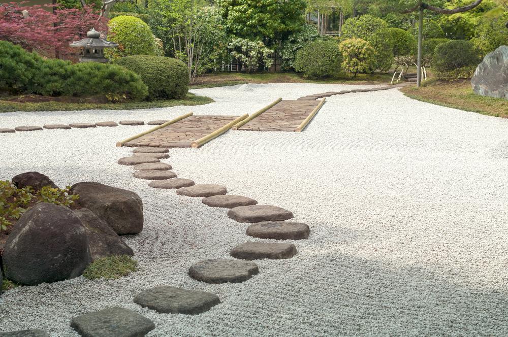 Jardin à la japonaise : La Pause Jardin, tout sur les ...