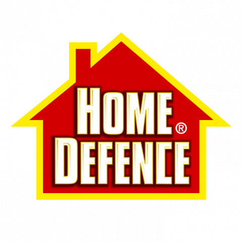 Home Defence®