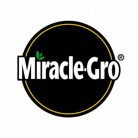 Miracle-Gro®