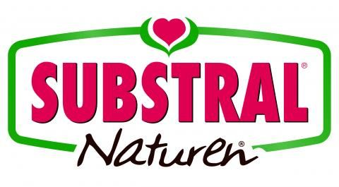 Substral Naturen
