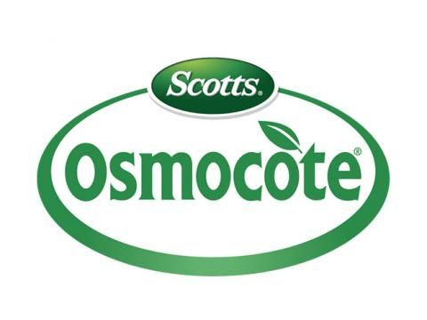 Scotts Osmocote
