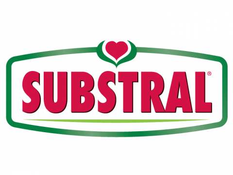 Substral®