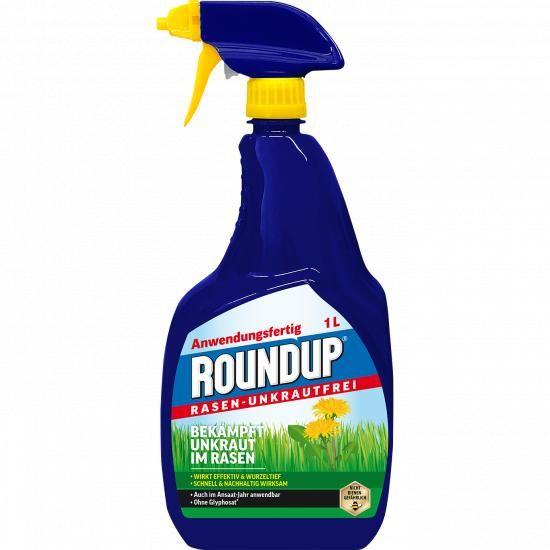 roundup anwendung auf pflaster